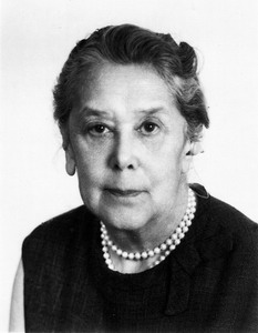 Софья Владимировна Носович