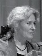 Л.И.Сараскина