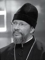 Н.В.Балашов